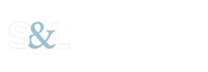 S&L Capital Group